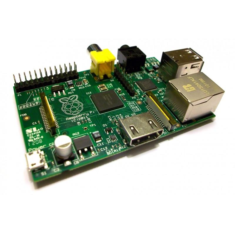 raspberry-pi-800x800