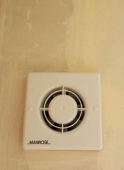 Manirose