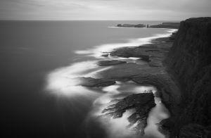 Ballard Bay, Co. Clare